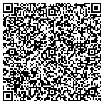 QR-код с контактной информацией организации ФЛП Бубырь Ольга Евгеньевна