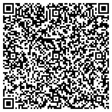 """QR-код с контактной информацией организации Медичний центр """"ЛІКАР"""""""