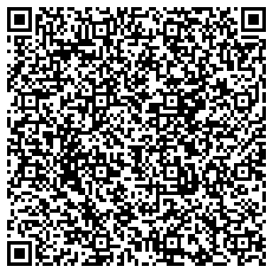 """QR-код с контактной информацией организации МОО """"Клубная система """"Новая жизнь"""""""