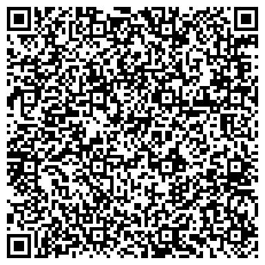 """QR-код с контактной информацией организации Общество с ограниченной ответственностью Медцентр """"Здоровье"""""""