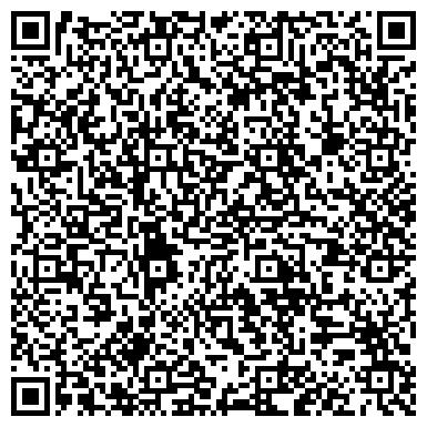 QR-код с контактной информацией организации Частное предприятие Лавка Жизни Товары Для Здоровья в г. Мариуполе