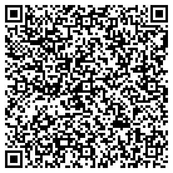 QR-код с контактной информацией организации ННПЦТО Одесса