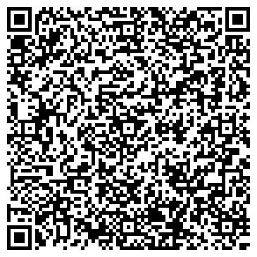 """QR-код с контактной информацией организации Медицинский центр """"Велнес"""""""