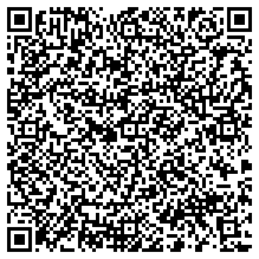 QR-код с контактной информацией организации Субъект предпринимательской деятельности Остеопатия - НИИ ИНМЕД