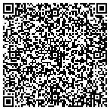 QR-код с контактной информацией организации Частное предприятие Офтальмологический центр Corvis