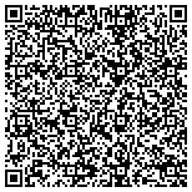 QR-код с контактной информацией организации Глория Медицинский центр, Коллективное предприятие