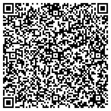 QR-код с контактной информацией организации Совместное предприятие АЛЬЯНС.МЕДИЦИНА