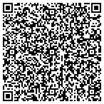 QR-код с контактной информацией организации ООО «ОРТОНИК», Общество с ограниченной ответственностью