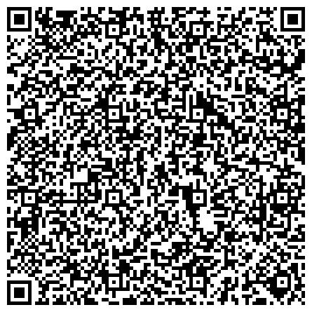 QR-код с контактной информацией организации Лечение в Израиле-Лечение за границей в Израиле-Диагностика и лечение в Израиле-Imedical