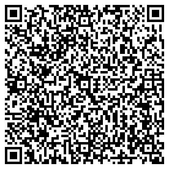 QR-код с контактной информацией организации ЧП Козырь А.Н.