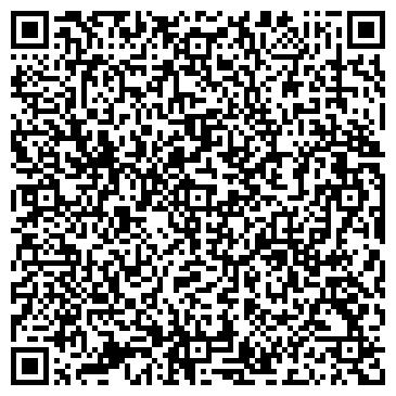 """QR-код с контактной информацией организации ООО """"Медекспресс плюс"""""""