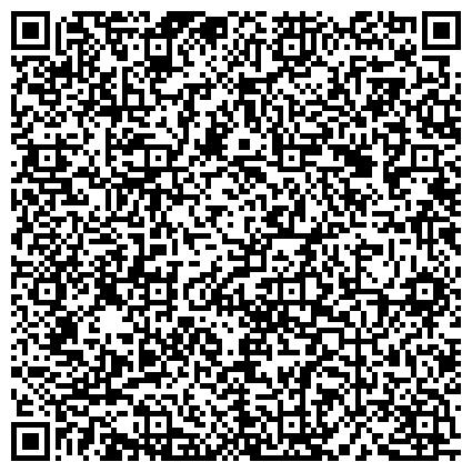QR-код с контактной информацией организации UkraNova - Лечение в Израиле. Медицина Израиля. Медицинский туризм