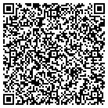 QR-код с контактной информацией организации Izmedic Ukraine