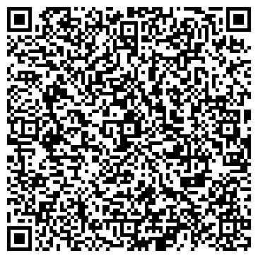QR-код с контактной информацией организации Колпаковка ЧП