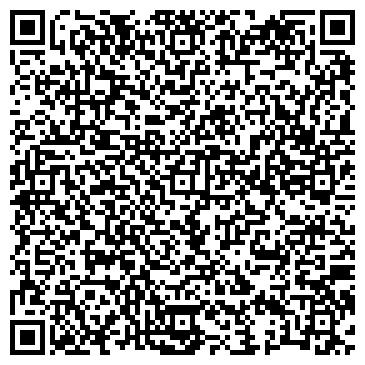 """QR-код с контактной информацией организации Санаторий: """"Перлина Карпат"""""""
