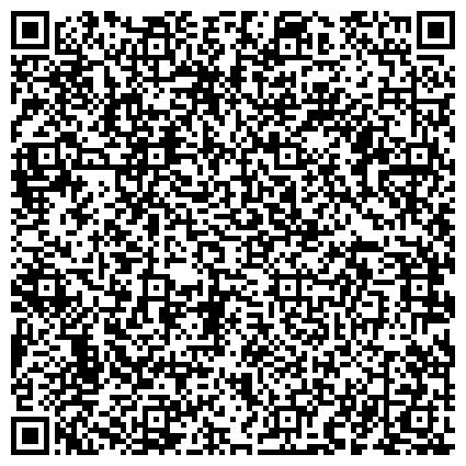 QR-код с контактной информацией организации Лечение бесплодия-Лечение женского и мужского бесплодия. Контактный телефон : 066-031-03-08