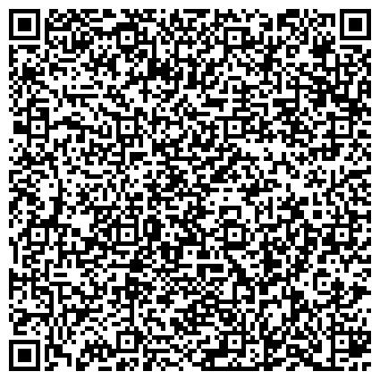 QR-код с контактной информацией организации Государственное предприятие Хирургическое отделение Житомирского военного госпиталя