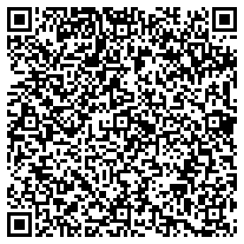 QR-код с контактной информацией организации OOO Уралмед