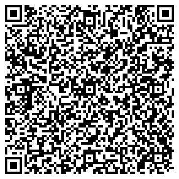 """QR-код с контактной информацией организации ООО """"Страховой брокер """"SV Страхование"""""""