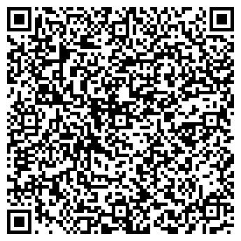"""QR-код с контактной информацией организации ПП """"НВЦ АВД"""""""