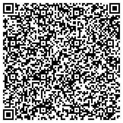 """QR-код с контактной информацией организации Частное предприятие Киевский медицинский центр ЧП """"Четвертый позвонок"""""""