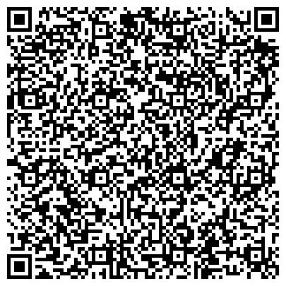 QR-код с контактной информацией организации «Легенда Тибета» медицинский центр Юрия Иванова
