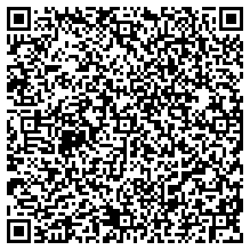"""QR-код с контактной информацией организации Медицинский центр """"Доктора Павлова"""""""