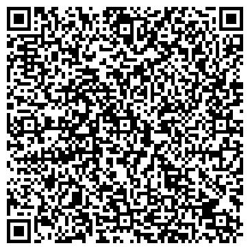 QR-код с контактной информацией организации Страхова компанія