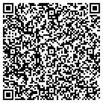 QR-код с контактной информацией организации ЧП Золотухина