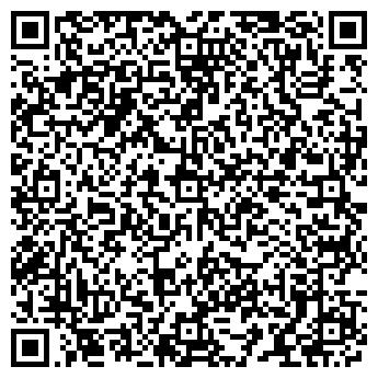 QR-код с контактной информацией организации Примa Соль ЧП