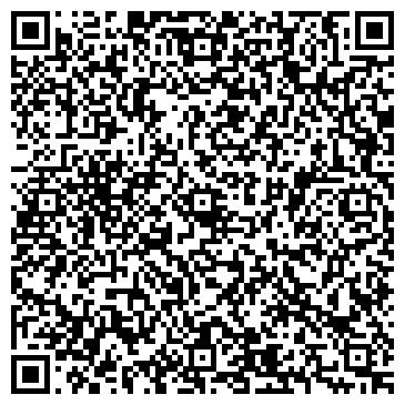 """QR-код с контактной информацией организации ДЦ """"Здоровье"""""""