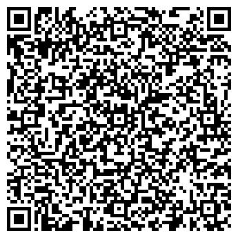"""QR-код с контактной информацией организации Общество с ограниченной ответственностью Клініка """"Добродея"""""""