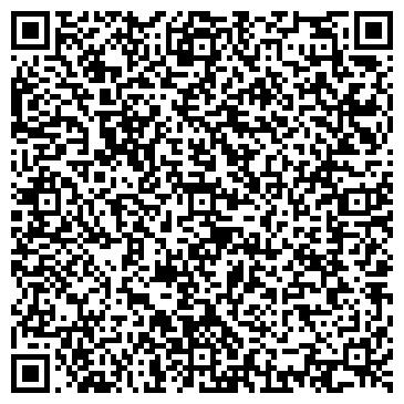 """QR-код с контактной информацией организации Частное предприятие Медицинский центр """"Пол-Эйс"""""""
