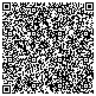 QR-код с контактной информацией организации Медицинский Центр Неврология Плюс