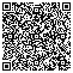 """QR-код с контактной информацией организации ТПО""""Имидж"""""""