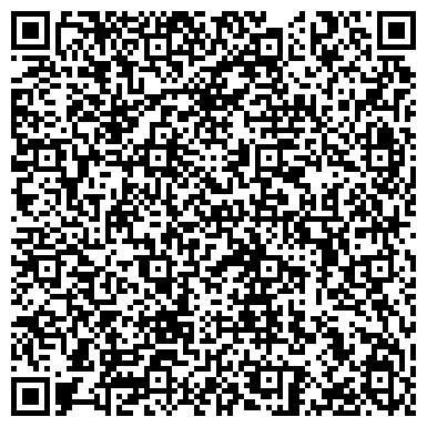 """QR-код с контактной информацией организации Интернет-магазин """"ИПАР-Семей"""""""