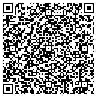 QR-код с контактной информацией организации Общество с ограниченной ответственностью ТОО «MGM-STAN»