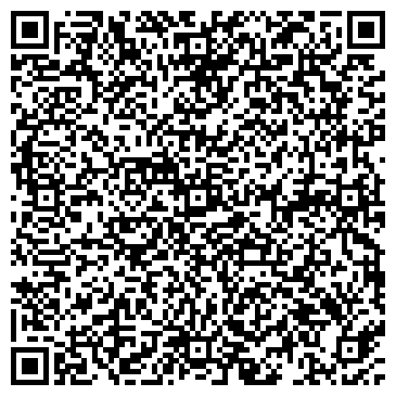 QR-код с контактной информацией организации МОО «КС Новая Жизнь»