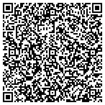 QR-код с контактной информацией организации Нуга Бест Харьков