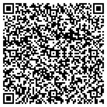 QR-код с контактной информацией организации ИП Малашук Т.Е.