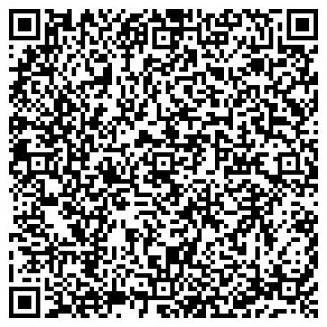 """QR-код с контактной информацией организации Медицинский центр """"UNiMED"""""""