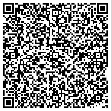 QR-код с контактной информацией организации Саляев Николай Геннадиевич