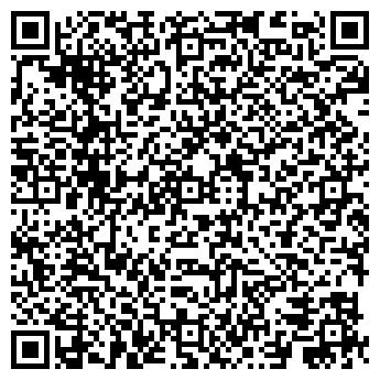 """QR-код с контактной информацией организации УП""""ЗВЕЗДОПАД»"""