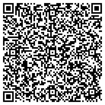 """QR-код с контактной информацией организации Частное предприятие ЧПУП """"Юркрас"""""""