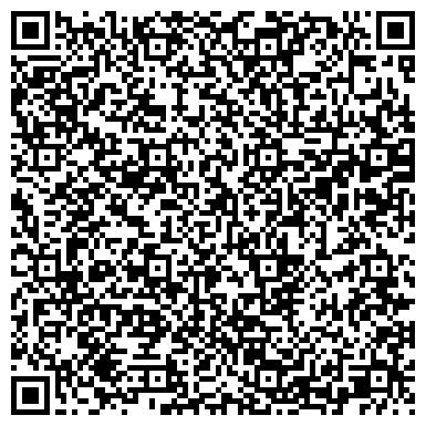 QR-код с контактной информацией организации Коллективное предприятие «Мануфактура Рекламы»