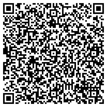 QR-код с контактной информацией организации Частное предприятие ЧП «Эль-плаза»