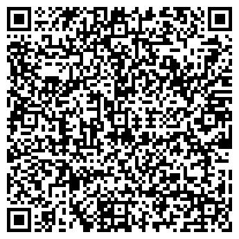 QR-код с контактной информацией организации ЛАЙТ ТЕХНОЛОДЖИ