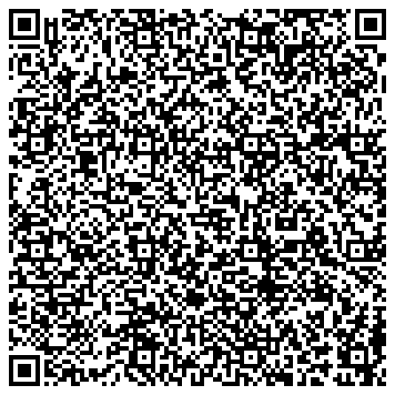 QR-код с контактной информацией организации Общество с ограниченной ответственностью «Резинопласт». Завод РТИ (Резинотехнические изделия, Ремкомплекты, Лежачие полицейские, Пресс-формы)