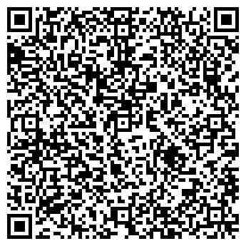 QR-код с контактной информацией организации ЧП «Райдер-Про»