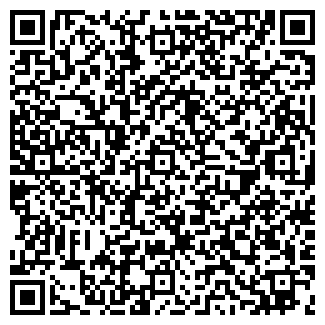 QR-код с контактной информацией организации ЛАКИ-МЕДИА